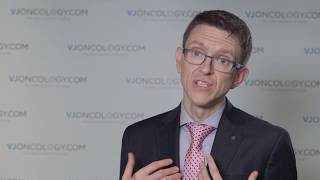 Nivolumab and ipilimumab for advanced BCVH