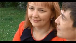 Свободная Семья Бабиковых Виктор и Татьяна  Челябинская область, город Верхний Уфалей