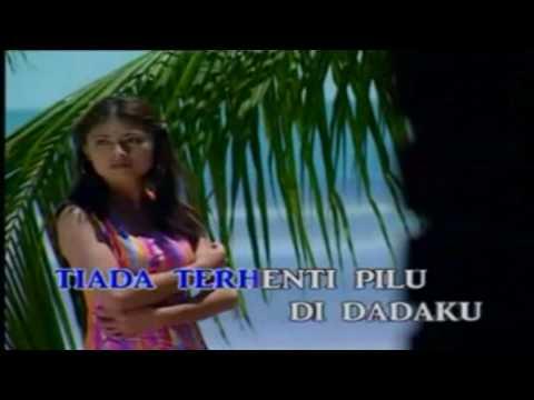 Memburu Rindu - Hattan (HD/Karaoke/HiFiDualAudio)