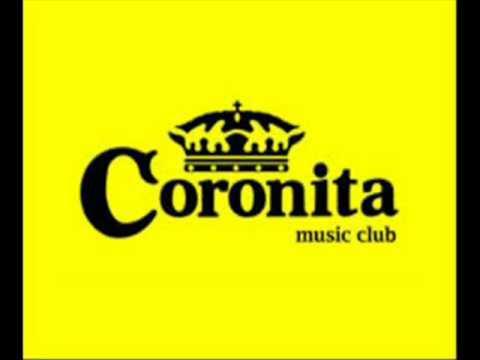 Coronita Birthday mix 1