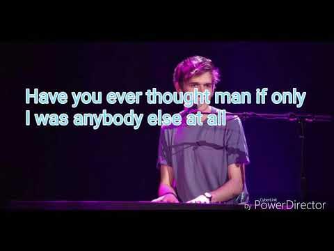 Bo Burnham- Kill Yourself Lyrics