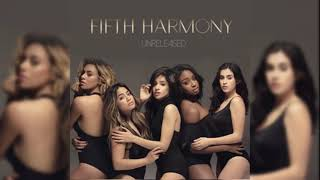 Fifth Harmony  - All Again - Unreleased