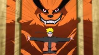 Naruto Shippuden Soundtrack - Himetaru Toushi