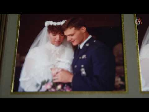 Resource | Wedding Dress Preservation | Gaylord Archival