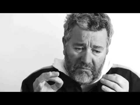 philippe starck le nuage de montpellier youtube. Black Bedroom Furniture Sets. Home Design Ideas
