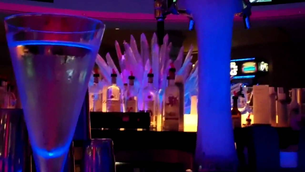 Luxury Delaware Casino & Hotel