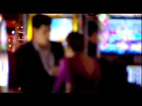 The Real Hustle: Slot Machine Sting
