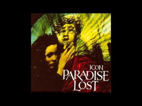 Paradise Lost - Icon (1993) [full album]