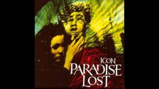 Paradise Lost - Icon (1993) [full album]