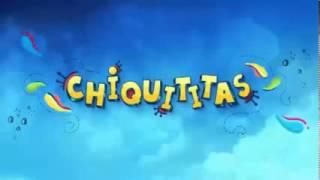 resumo chiquititas capitulo 58 completo quarta feira 02 10 2013 youtube 2