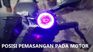 Video LAMPU TEMBAK MX 1 download MP3, 3GP, MP4, WEBM, AVI, FLV November 2018