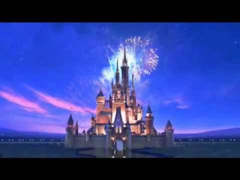 Sigla Disney
