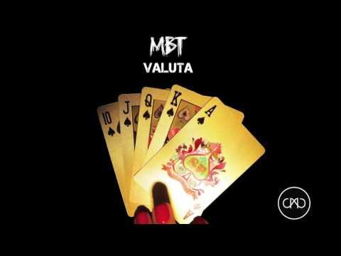 MBT & Bobkata - Dior