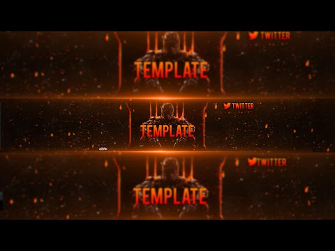 [Full Download] Free Twitch Overlay Black Ops 3 Speed Art ...  [Full Download]...