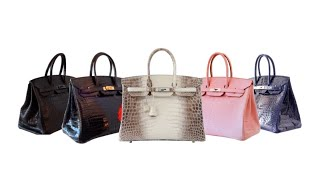 4dcb11045743 hermes-birkin-35 Search on EasyTubers.com youtube videos and ...