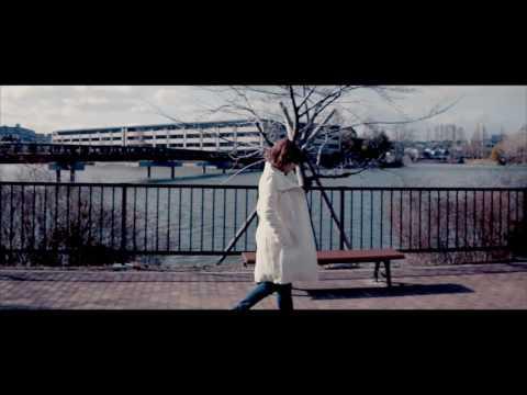 【カヨコ】「春と呼ぶにはまだ肌寒い」MUSIC VIDEO