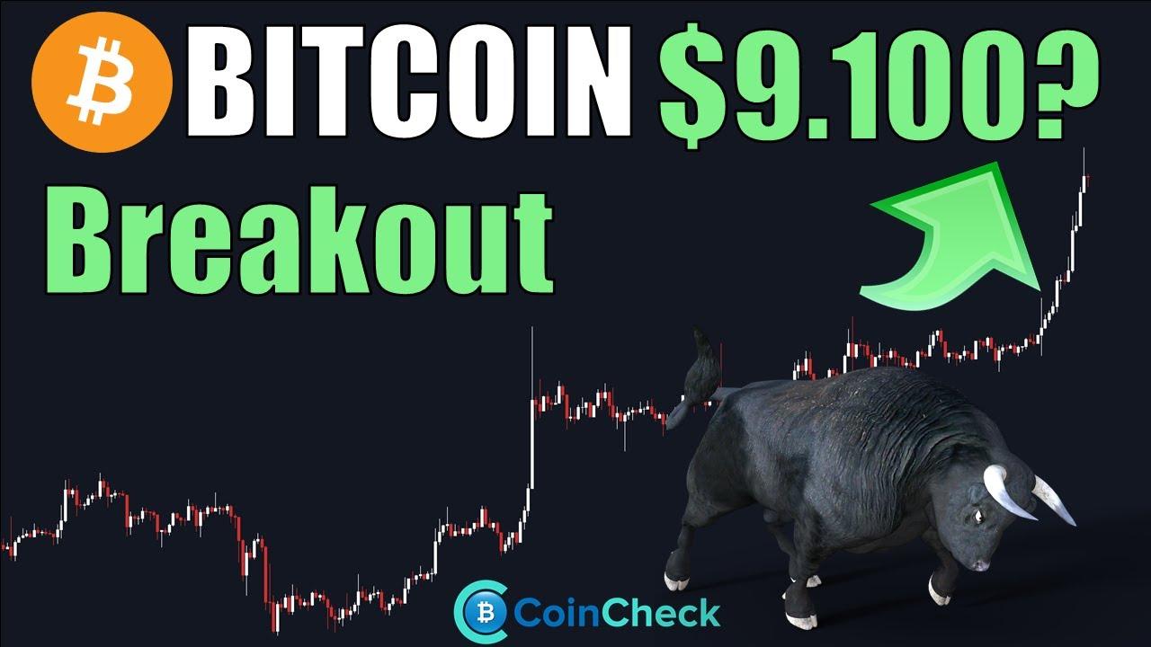 bitcoin kaufen oder warten