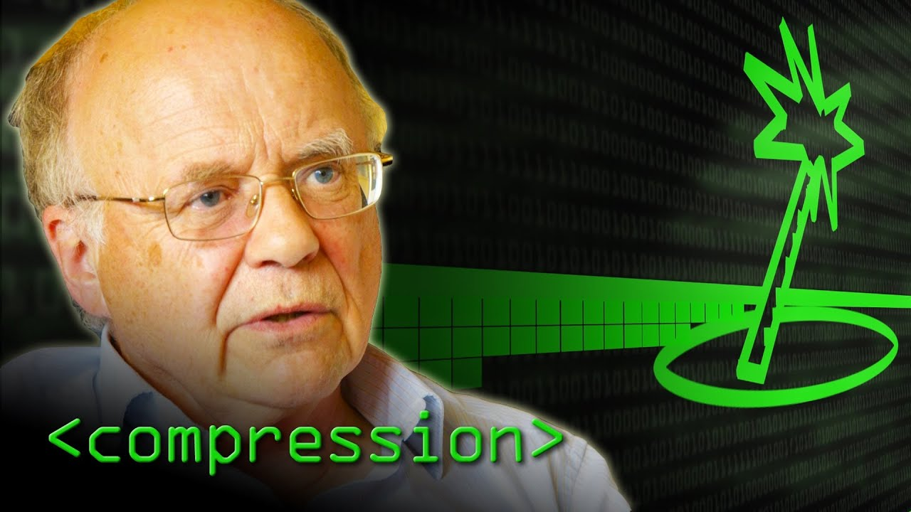 What is data compression? - Definition from WhatIs com