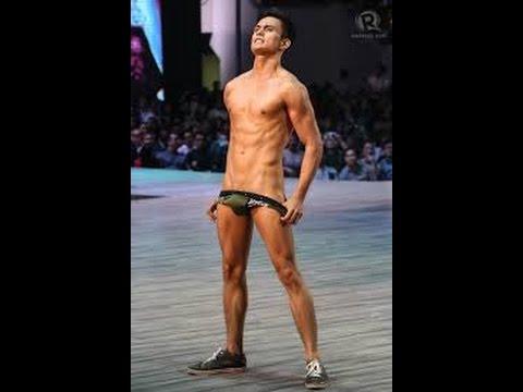 high definition naked models having sex