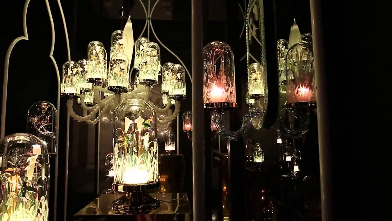 Best La Murrina Milano Pictures - acrylicgiftware.us ...