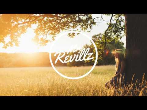 Klingande - Losing U (ft. Daylight)