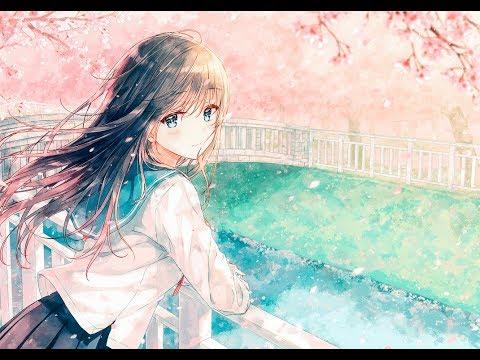【和風】日系唯美純音樂 (獻給正在寫作業或努力工作的你)