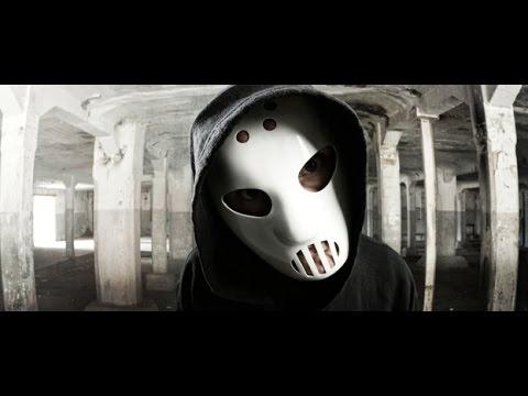 Hardcore Techno (Schizophrenia Edition)
