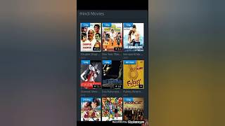 How to Download latest Bollywood,Hollywood Movies | New Bollywood Hollywood movies download