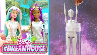 Sparkle New Years Eve Party!   | #DreamHouse Episode 12 | @Barbie