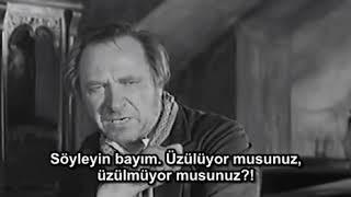 Rus Filmi Suç Ve Ceza 1970 Türkçe Altyazılı Part 1 Romanı Okuyanlara Merak Edenlere Tavsiye Edilir
