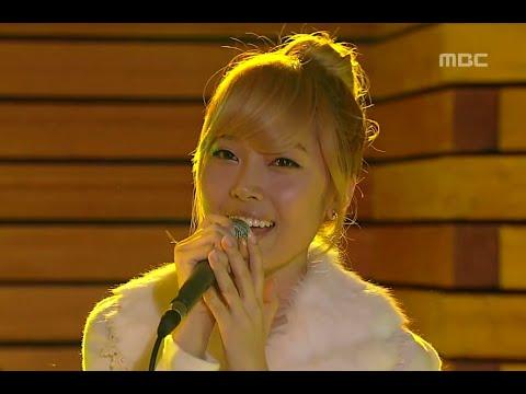 Girl's Generation - Gee, 소녀시대 - 지, Lalala 20091224