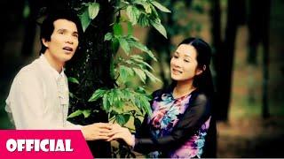 Nối Lại Tình Xưa - Thanh Thanh Hiền ft. Hồ Quang 8 [Official MV]