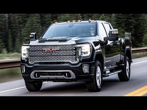 2020-gmc-sierra-denali-hd-|-innovative-heavy-duty-truck