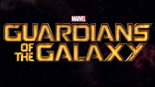 Blue Swede - Hooked On A Feeling [Guardians Of The Galaxy Mix] [No Dialogue]