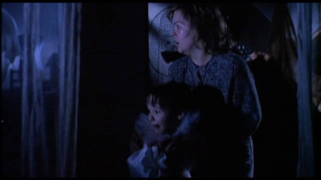 17e4e24d Halloween 4 The Return of Michael Myers 1988 - YouTube