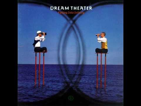 Dream Theater - Anna Lee