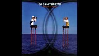 Скачать Dream Theater Anna Lee