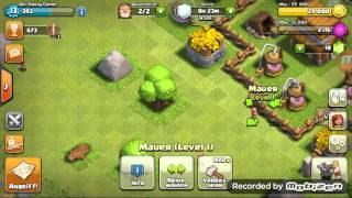 Let's play clash of clans #5
