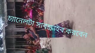 Download Video Dj বাংলা একটি ডিজে গান মাথায় রাখিনি তোমায় উকুনে খাবে বলে MP3 3GP MP4