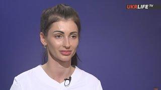 Похудеть к лету: три самые эффективные методики, - дерматолог-косметолог Валерия Мищенко