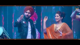 Modran Boliyan | Jaideep | Full Hd | New Punjabi Songs | Latest Punjabi Songs | VS Records