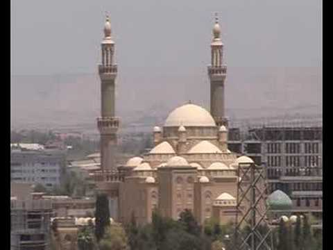 Honeymoon over for Iraqi tourism
