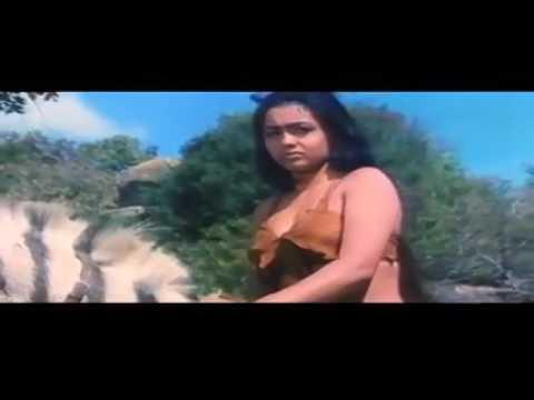 Sheela Sheela, Jungle Queen