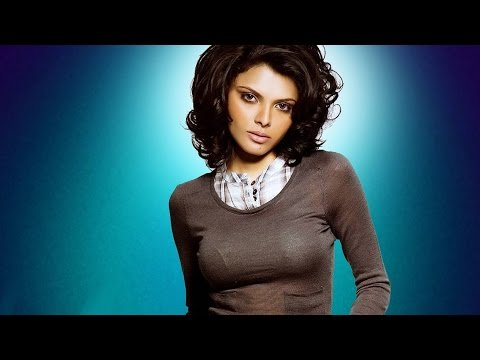 Kamasutra 3D   Sherlyn Chopra Uncensored...