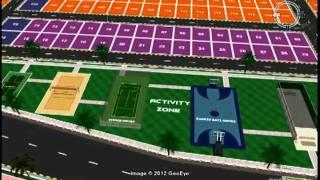 Aisshvarya - Nano City.m4v