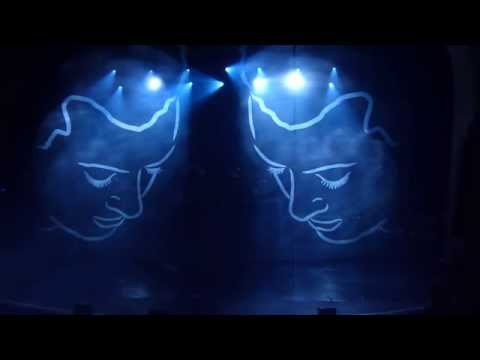 Sam Smith 'Life Support' live at 02 Brixton Academy 26.03.15 HD