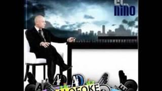 Cosculluela - No Piensas En Mi - El Niño (2011) [Album]