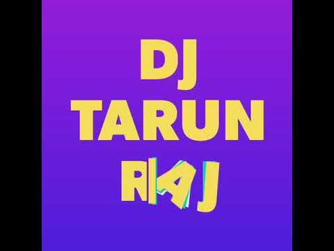 DJ Tarun Raj