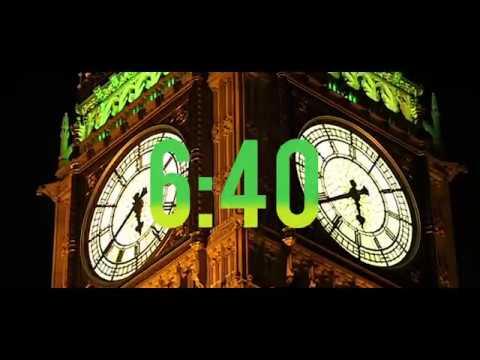 Kwaw Kese  -  640  ( Official Video ) ,|| www.ayooghana.com