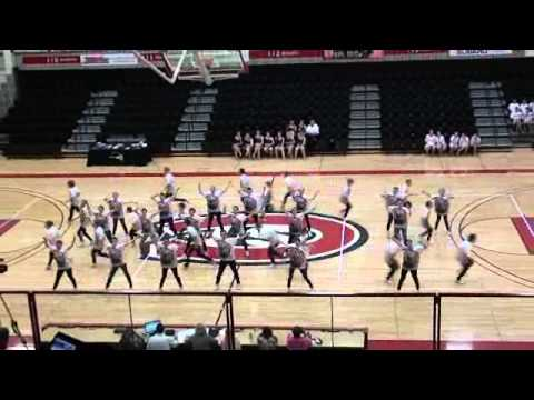 2012-03-25 Brainerd Jr Hip Hop